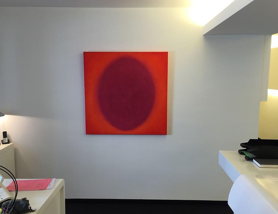 Office Sigrid-ABL-2016