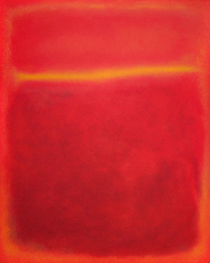 Oil on Canvas | 2012 | 100 x 120 cm