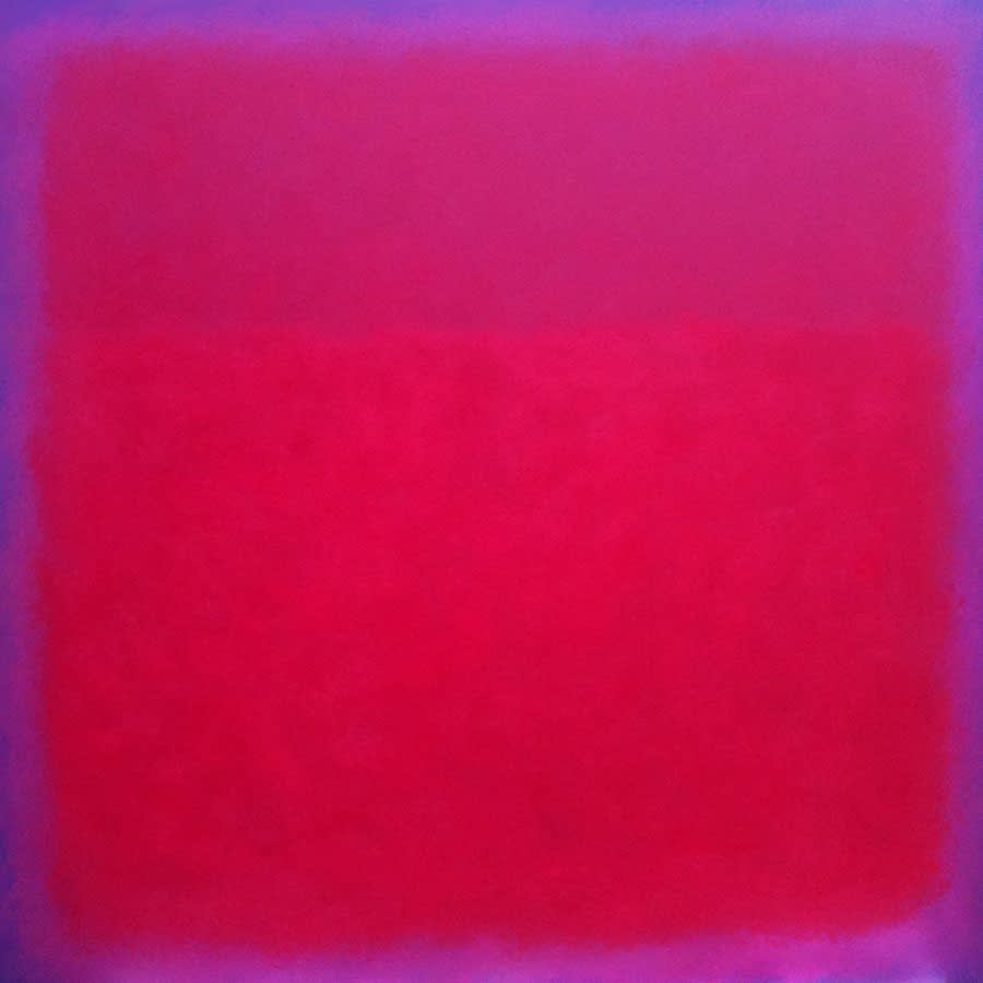 red-magenta-colorfield