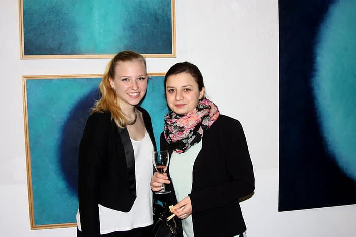 vernissage-9-guests