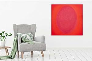 pink-magenta-oval-roomview