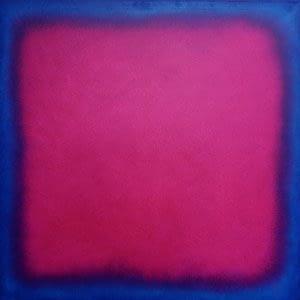 1a-magenta-on-blue-1500-web