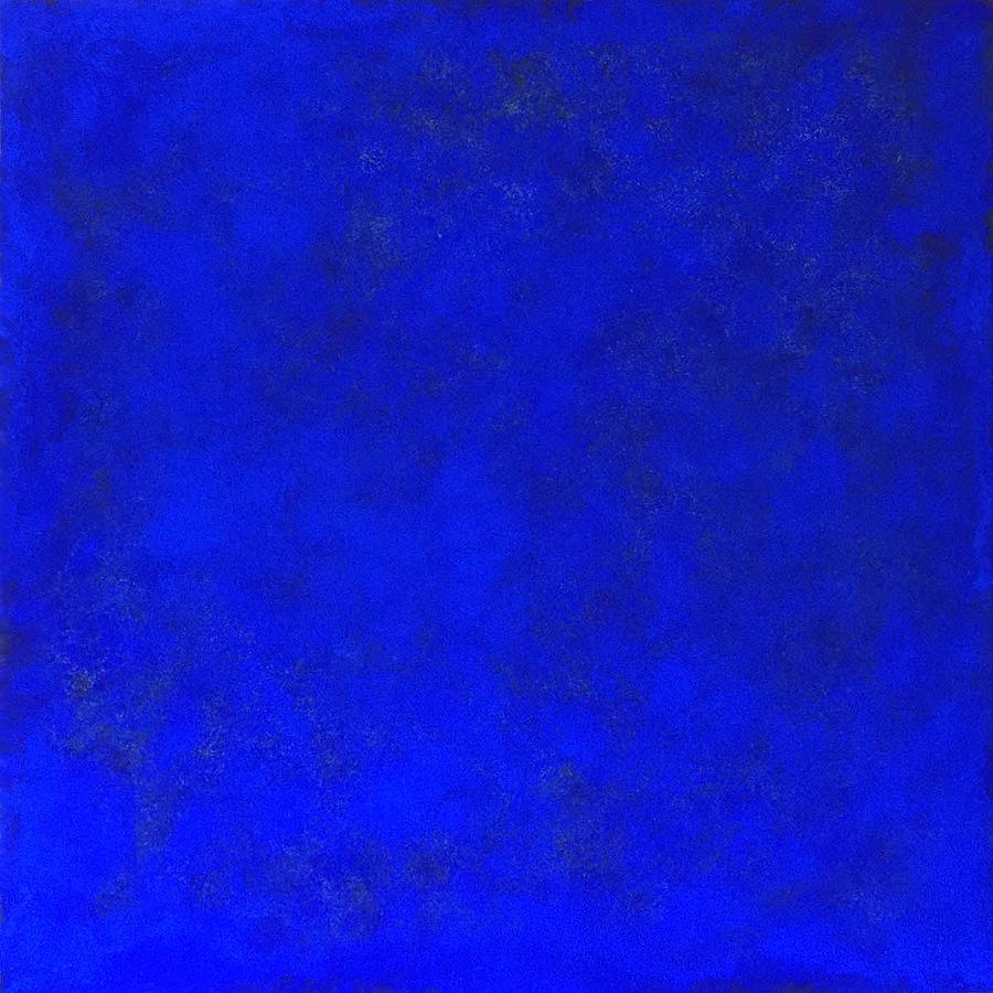 ultramarin blue