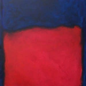 no-rothko-blue-red