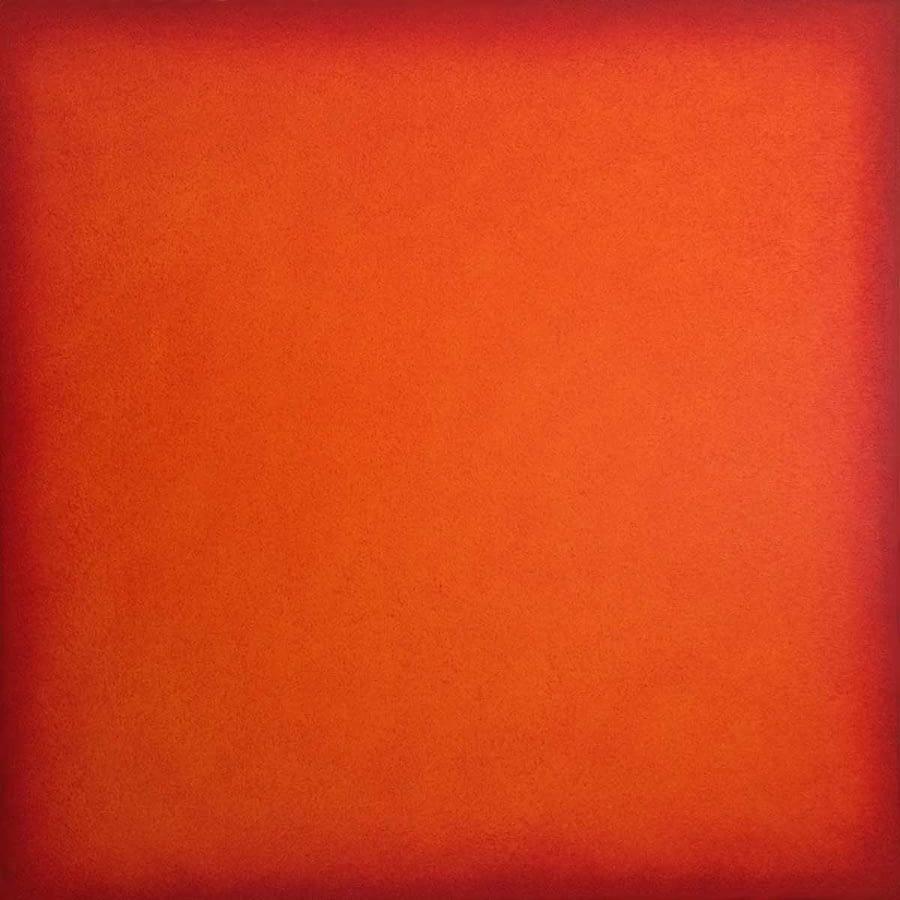 stanko-deep-orange-berlin