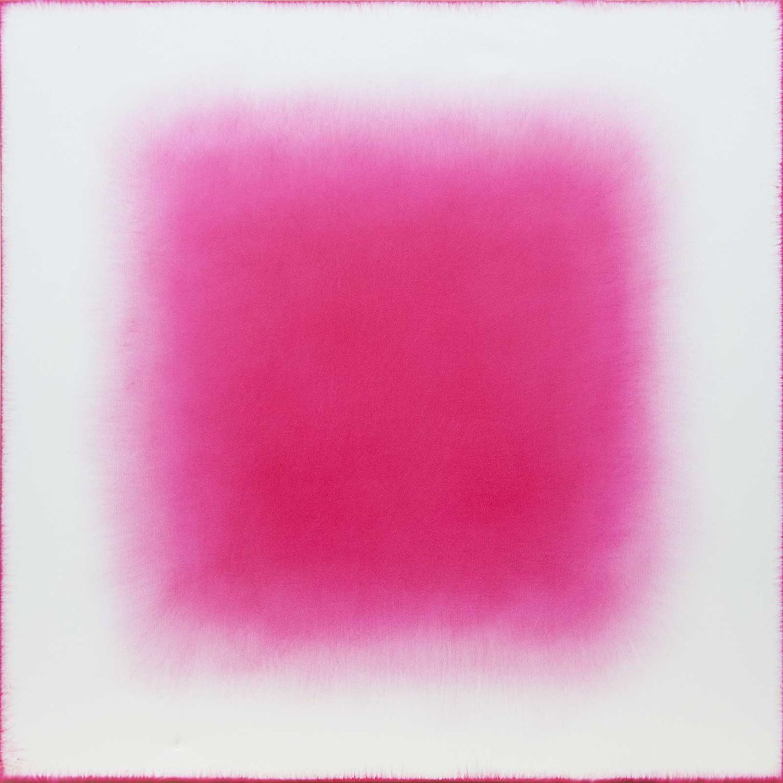 pink-magenta-rose-madder