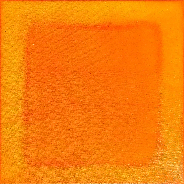 orange-over-yellow