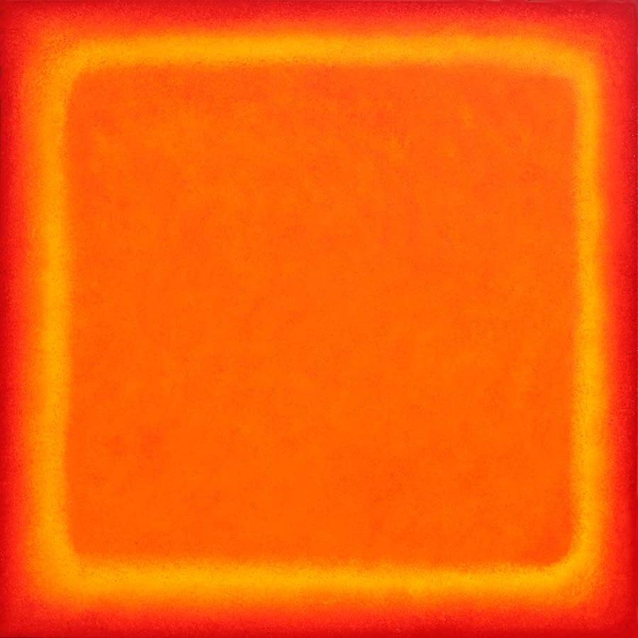 stanko-orange-over-yellow-red-1200