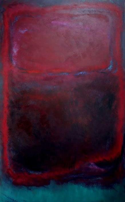 2008 | 120 x 220 cm