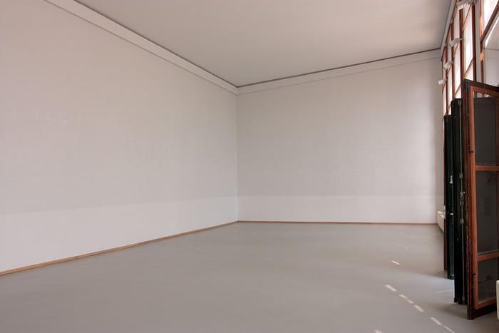 orangerie-empty-place