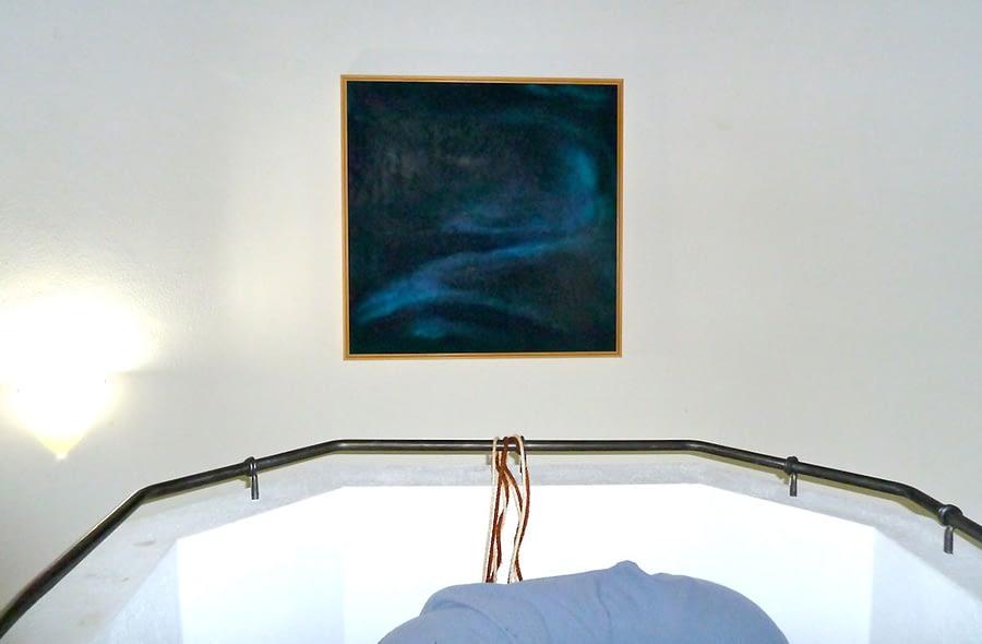 Elisabeth-no-ocean