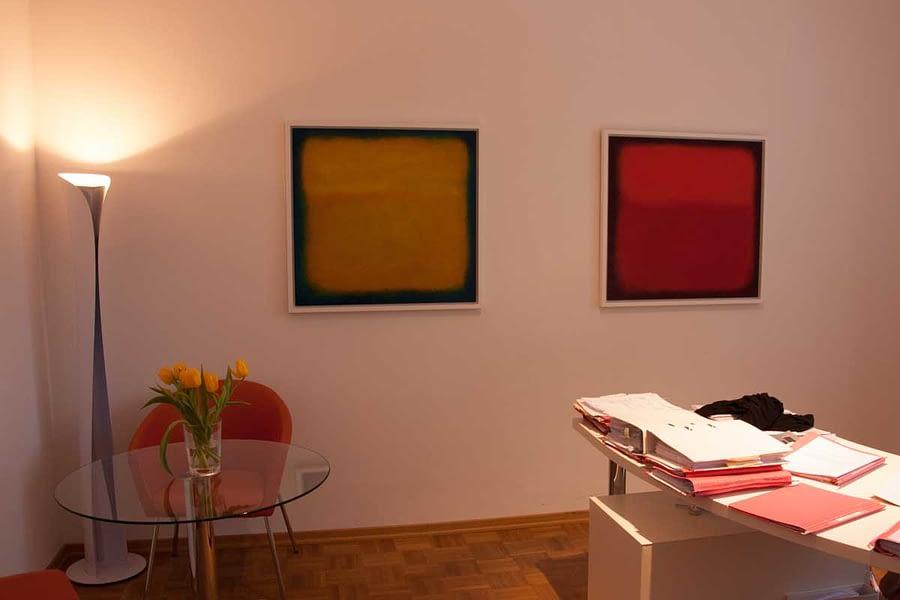 birgits-office-2-farbfelder