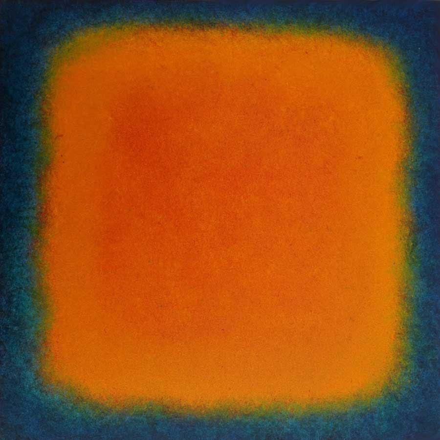 yellow-orange-colorfield