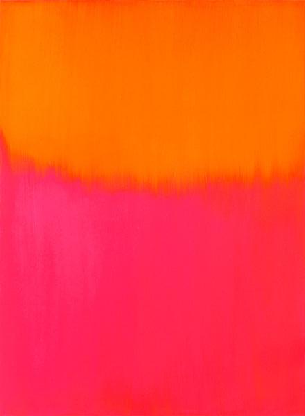 magnolia-orange-over-pink