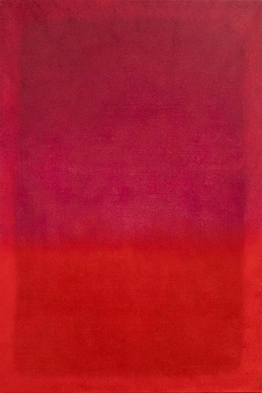 magenta-red-noMR