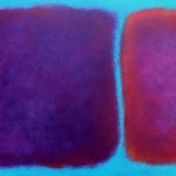 color-field-stanko-red-pink-blue-turqouise