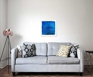 room-view-photo-naomi-hebert-blue-gesso