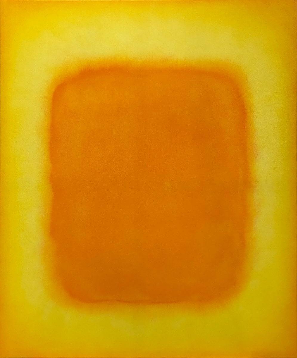 yelloworange-in-yellow