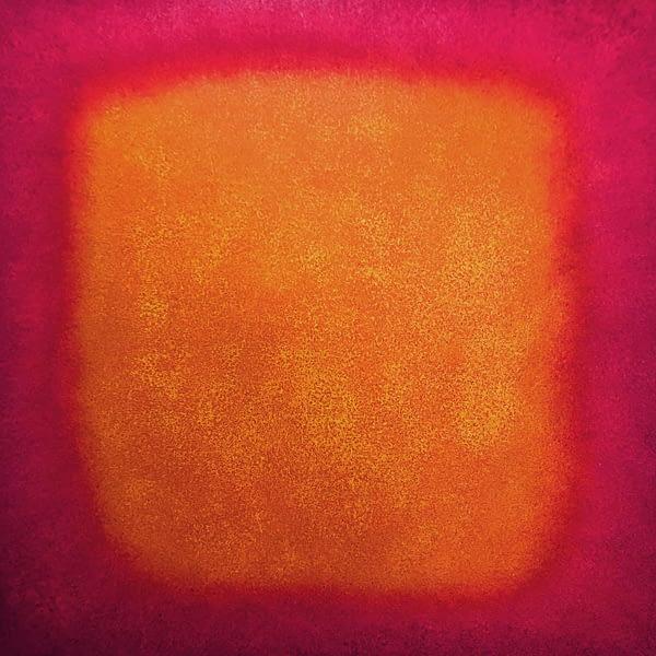 yellow-orange-in-purplemagenta