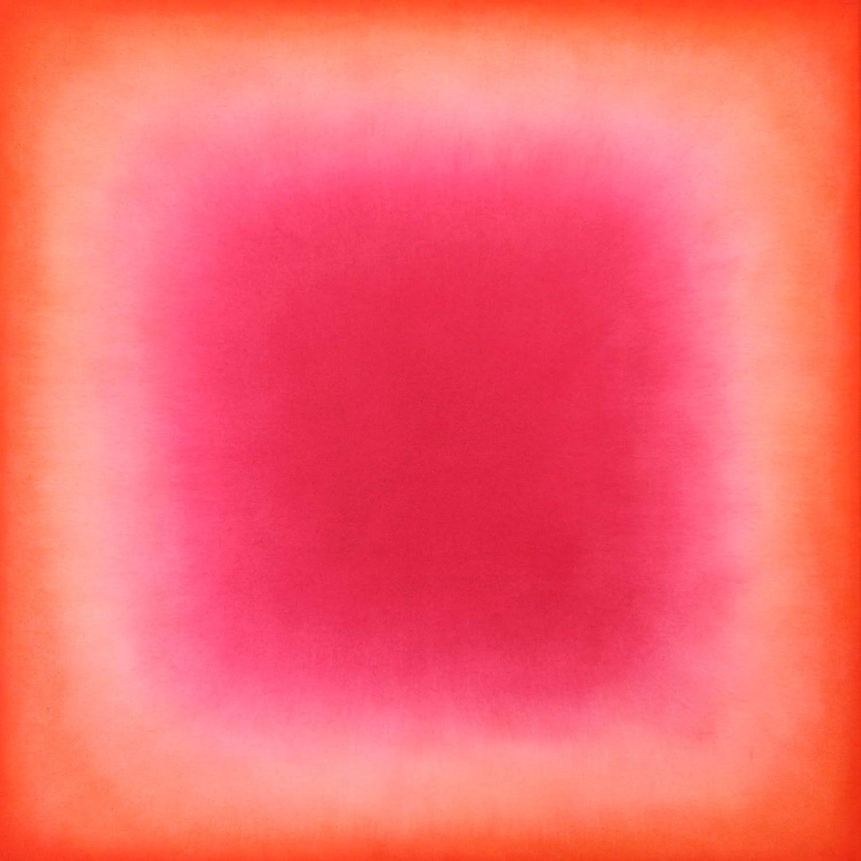 Stanko pinkmagenta-in-orange