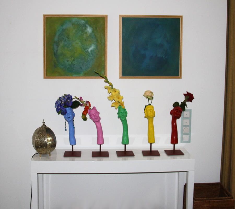 Sabrina-flowerladies
