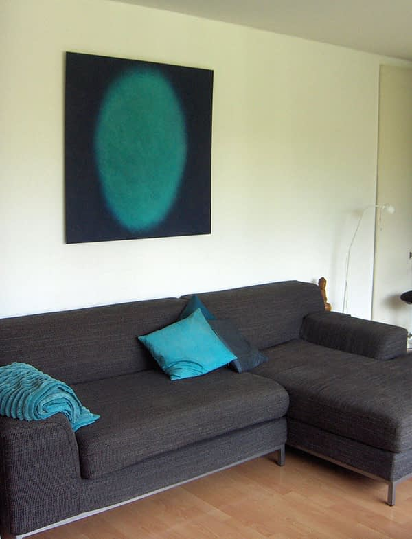 tuerkis-ei-oval-wohnzimmer-sabine