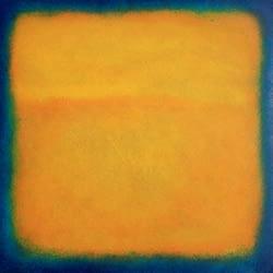 Oil on Wood | 2012 | 80x80cm