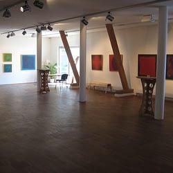 edeln-exhibition-2008
