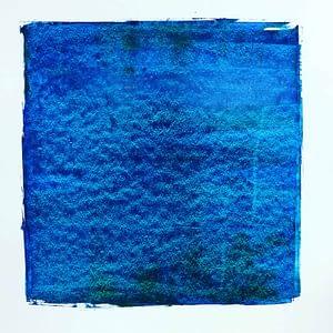 stanko blue-gessoground