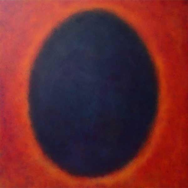 darkblue-over-orange-red