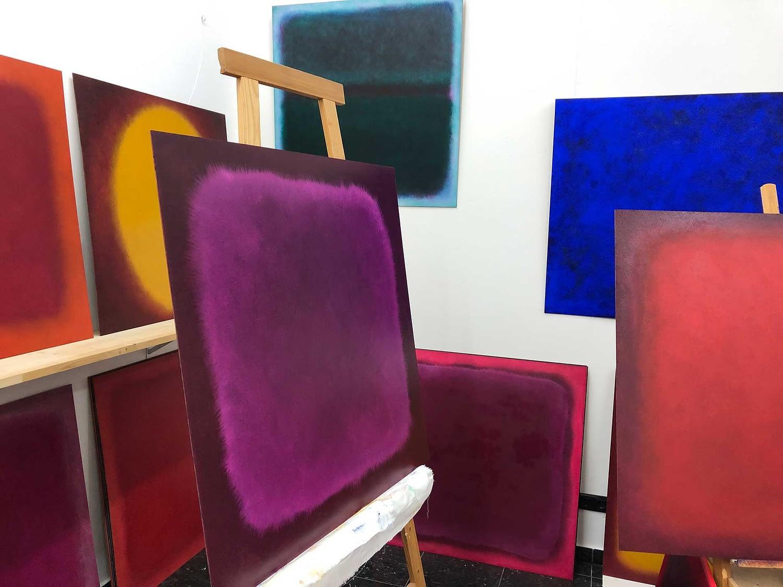 colorfieldpaintings-art-studio
