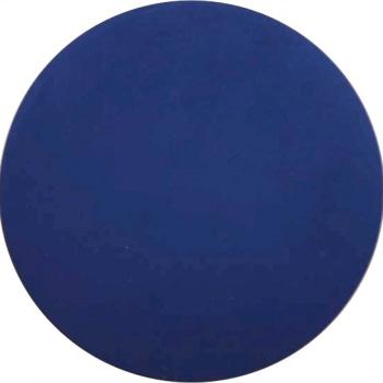 blau-round-form
