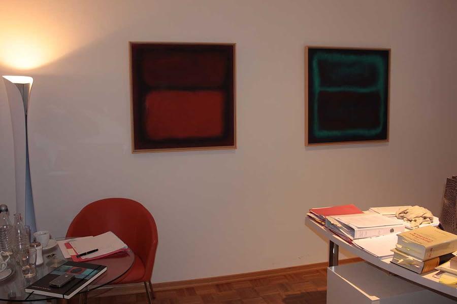 birgits-office1-2-farbfelder