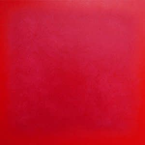 1a-red-on-red-1500-web