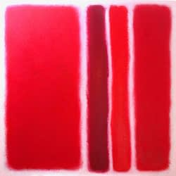 color-field-painting-december-2014