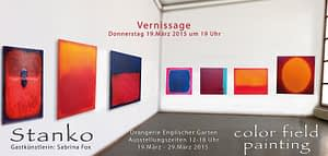 vernissage-final-web