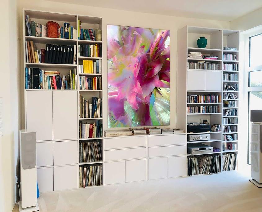 lillies-roomview-holzkram