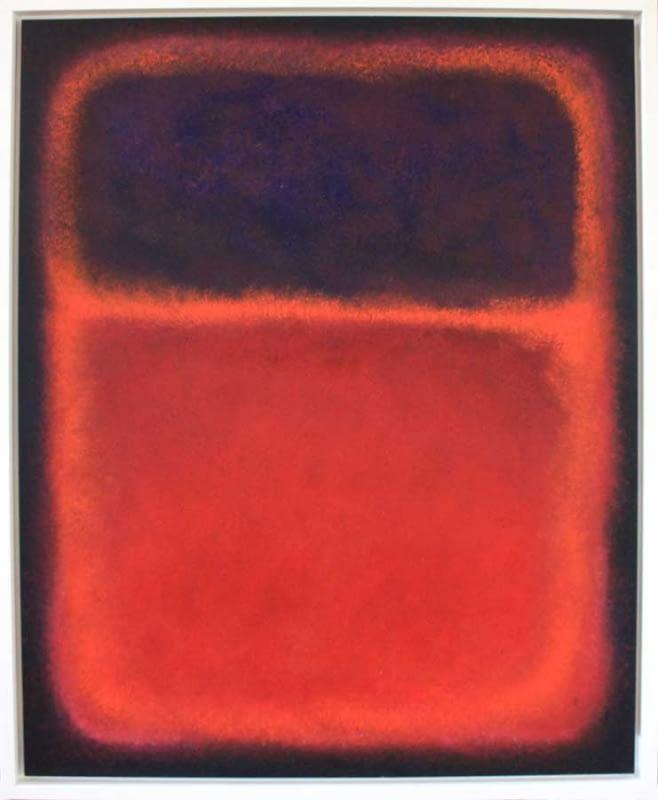 Oil on Wood | 2012 | 100 x 120 cm