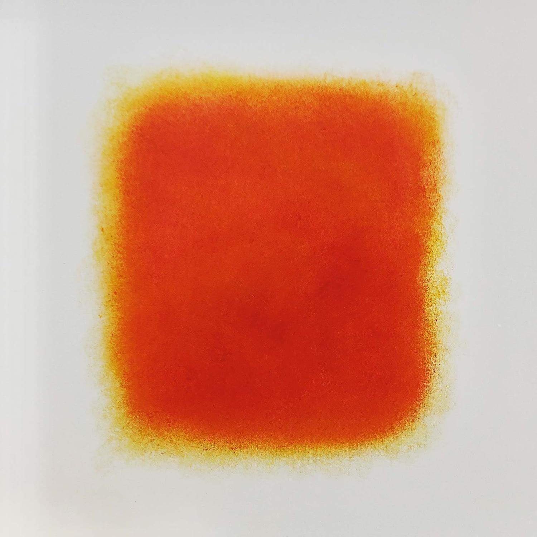 orangered-yellow-border