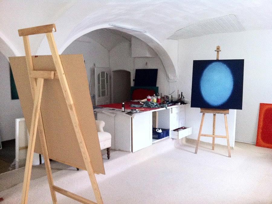 studio stanko 2015 impressions
