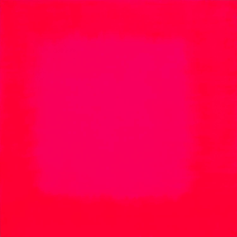 pink-brightorange