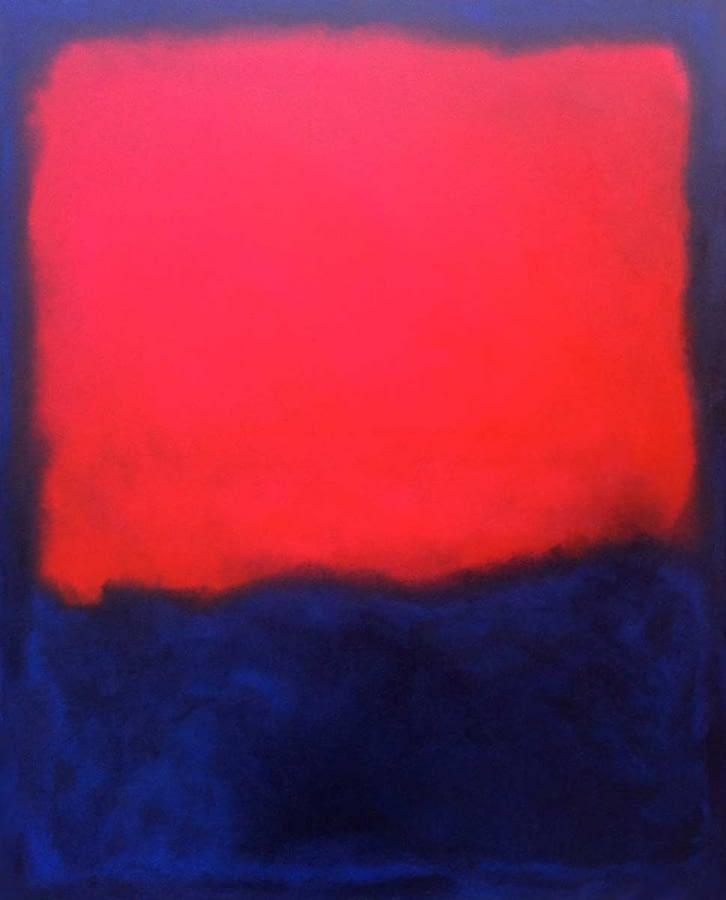 Stanko | 2016 | 80 x 100 cm