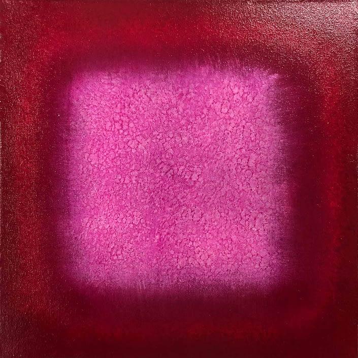 pinkindarkred