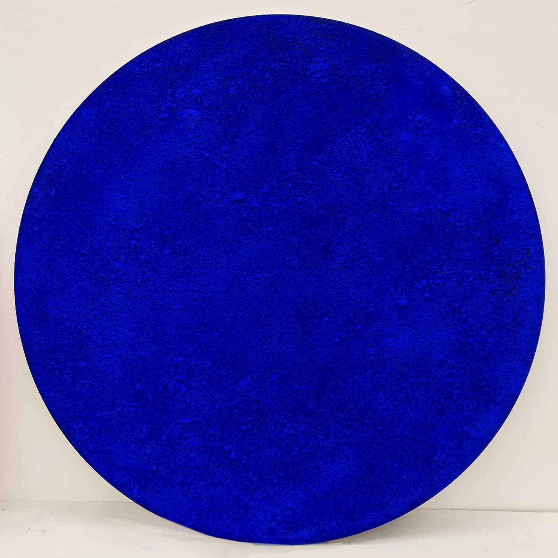 blue-round-ultramarin