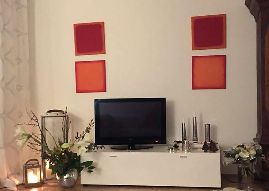 conny-wohnzimmer