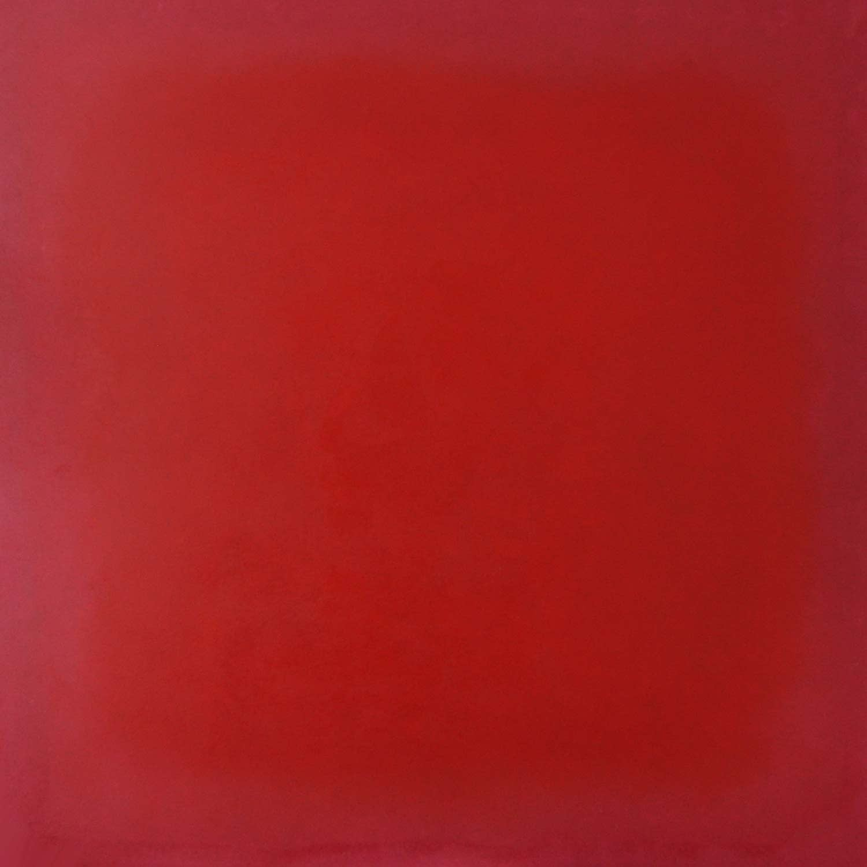 Oil on Canvas | 2019 | 100x100cm